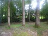 8213 Oxer Road - Photo 7
