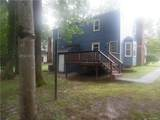 8213 Oxer Road - Photo 8