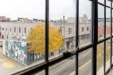 201 Hull Street - Photo 11