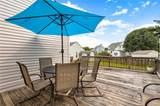 5947 Dugout Terrace - Photo 29