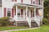 5947 Dugout Terrace - Photo 4
