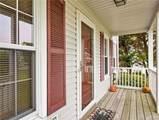 5947 Dugout Terrace - Photo 5