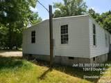 12613 Doyle Road - Photo 3