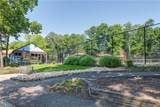 11741 Briar Patch Drive - Photo 32