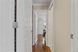 6507 Forest Hill Avenue - Photo 11