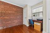 6507 Forest Hill Avenue - Photo 12