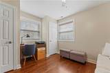 6507 Forest Hill Avenue - Photo 13