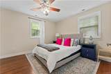6507 Forest Hill Avenue - Photo 16