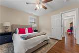 6507 Forest Hill Avenue - Photo 18