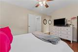 6507 Forest Hill Avenue - Photo 19