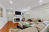 6507 Forest Hill Avenue - Photo 2