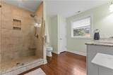 6507 Forest Hill Avenue - Photo 21