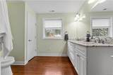 6507 Forest Hill Avenue - Photo 22