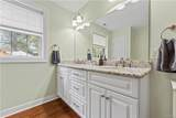 6507 Forest Hill Avenue - Photo 23