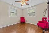 6507 Forest Hill Avenue - Photo 24
