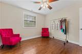 6507 Forest Hill Avenue - Photo 25