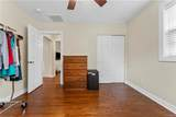 6507 Forest Hill Avenue - Photo 26