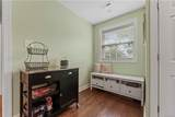 6507 Forest Hill Avenue - Photo 27