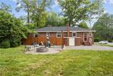 6507 Forest Hill Avenue - Photo 28