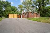 6507 Forest Hill Avenue - Photo 30
