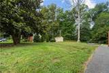 6507 Forest Hill Avenue - Photo 31