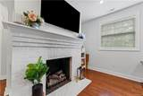 6507 Forest Hill Avenue - Photo 4