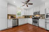 6507 Forest Hill Avenue - Photo 8