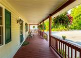 3676 Bell Road - Photo 10