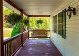 3676 Bell Road - Photo 11