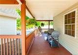 3676 Bell Road - Photo 12