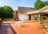 3676 Bell Road - Photo 14
