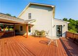 3676 Bell Road - Photo 15