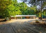 3676 Bell Road - Photo 17