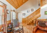 3676 Bell Road - Photo 29