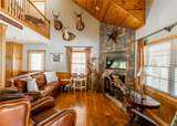 3676 Bell Road - Photo 30