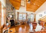 3676 Bell Road - Photo 31