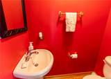 3676 Bell Road - Photo 38