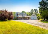 3676 Bell Road - Photo 4