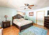 3676 Bell Road - Photo 40