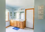 3676 Bell Road - Photo 41