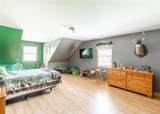 3676 Bell Road - Photo 43