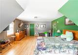 3676 Bell Road - Photo 44