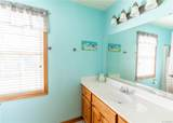 3676 Bell Road - Photo 45