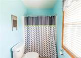 3676 Bell Road - Photo 46