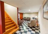 3676 Bell Road - Photo 50