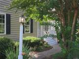 9052 Gold Ridge Lane - Photo 44