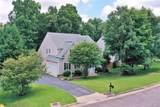 9052 Gold Ridge Lane - Photo 47