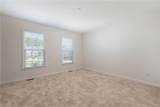 1109 Broad Hill Trace - Photo 14