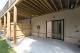 1109 Broad Hill Trace - Photo 33