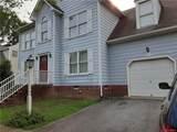 3828 Danewood Drive - Photo 1
